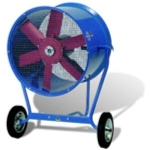 fan (man cooler) (300 x 300) x 5